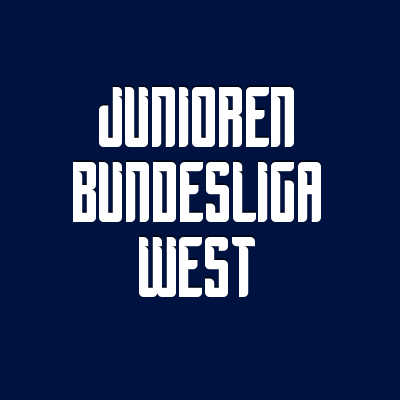 Wettquoten Junioren Bundesliga West