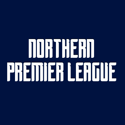 Wettquoten Northern Premier League