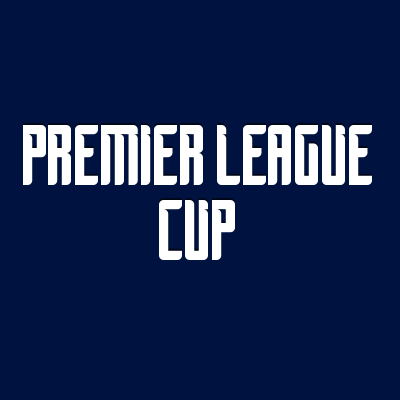 Wettquoten Premier League Cup