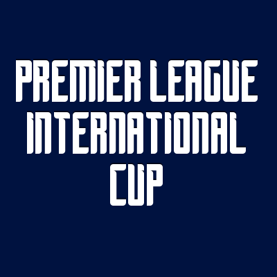 Wettquoten Premier League International Cup