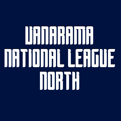 Wettquoten Vanarama National League North