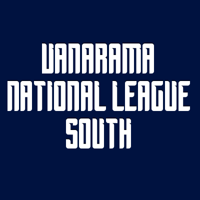 Wettquoten Vanarama National League South